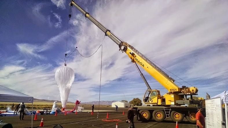 http://www.aljazeera.com.tr/sites/default/files/styles/aljazeera_article_main_image/public/2014/11/21/project_loon_main_02.jpg?itok=_J5sOl5Q